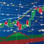 Индикаторы без запаздывания и перерисовки для бинарных опционов
