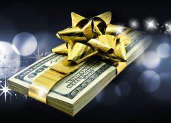 Торговля бинарными опционами без депозита