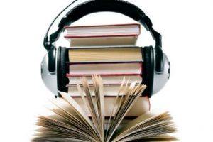 Слушать лучшие аудиокниги про бинарные опционы