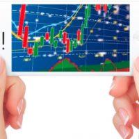 Profit Sunrise – отзывы про прибыльный индикатор
