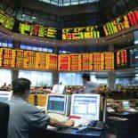 Бинарные опционы на фондовом рынке