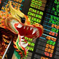 Торговые сессии на бирже бинарных опционов