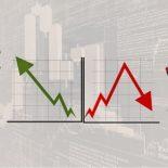 Алгоритм торговли бинарными опционами