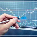 Стратегии для бинарных опционов скачать бесплатно