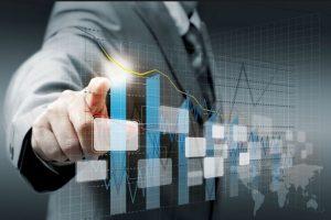 Торговля бинарными опционами без обмана