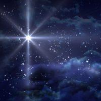 Стратегия «Звезда» для бинарных опционов