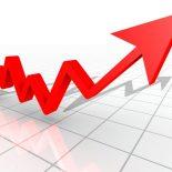 Торговля бинарными опционами по тренду