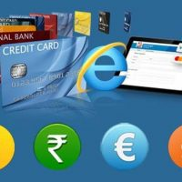 Преимущества Webmoney, PayPal и Qiwi при торговле бинарными опционами