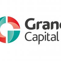 Торговля бинарными опционами на официальном сайте Grand Capital
