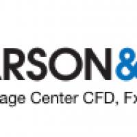 Торговля бинарными опционами на официальном сайте Larson Holz
