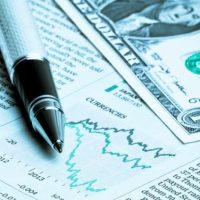 Фундаментальный анализ бинарных опционов