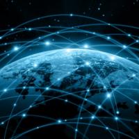 Использование сигнальных сервисов на бинарных опционах