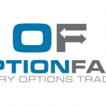 Торговля бинарными опционами на официальном сайте OptionFair