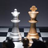 Стратегии торговли бинарными опционами на МТ4