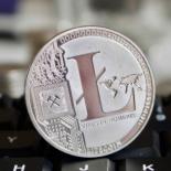 Бинарные опционы с активом Lite Coin