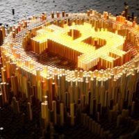 Bitcoin опять побил рекорд