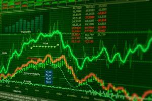 Индекс относительной силы в бинарных опционах