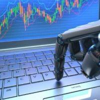 Системы автоматической торговли бинарными опционами