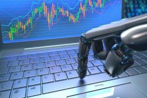 Бинарные опционы автоматические программы-9