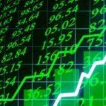 Правильная торговля индексами на бинарных опционах