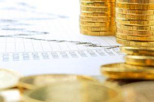Снижение инфляции не будет поводом для стабилизации ставки