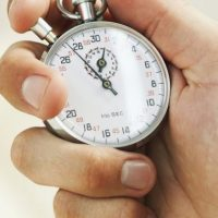 Торговля бинарными опционами сроком 30 секунд