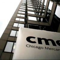 Бинарные опционы на Чикагской бирже