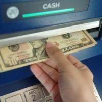 Вывод денег с бинарных опционов