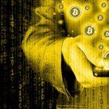 Криптовалютная торговля бинарными опционами