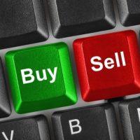 Финансовые операции с бинарными опционами