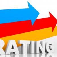 ТОП-10 лучших сайтов по бинарным опционам