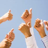 Стратегия «Зона Профита» для бинарных опционов