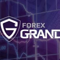 Форекс брокер Forex Grand