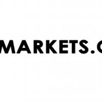Форекс брокер Markets.com
