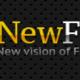 Форекс брокер NewForex