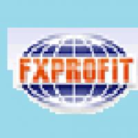 Форекс брокер FXProfit