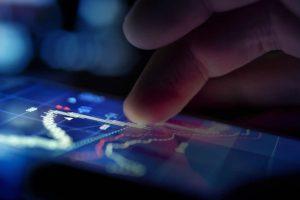 Binarium: торговля бинарными опционами
