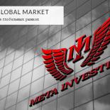 Торговля бинарными опционами на официальном сайте Meta Investing
