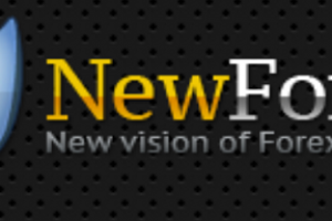 Newforex project я играю на форексе успешно
