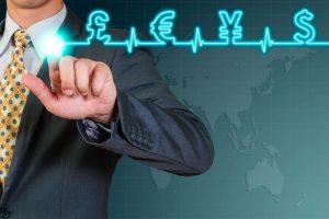 Кредитные опционы – что это такое?