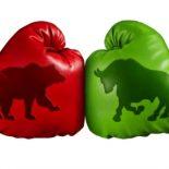 Новые идеи торговли бинарными опционами