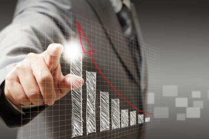 Брокеры для торговли бинарными опционами в один клик