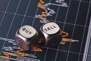 Торговля на мировом рынке бинарных опционах