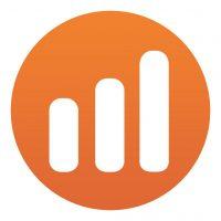 Торговля бинарными опционами на официальном сайте IQOption
