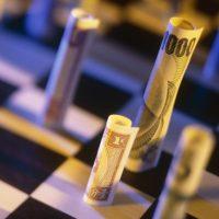 Мани менеджмент для бинарных опционов