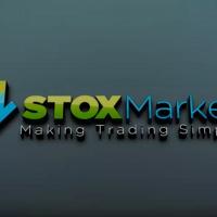 Форекс брокер StoxMarket