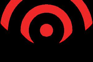 binarnie-optsioni-razgon-depozita-16