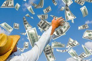 Суть бинарных опционов – секреты прибыльной торговли