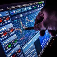 Отличие рынка Форекс от бинарных опционов