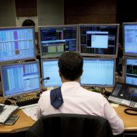 Тонкости торговли бинарными опционами